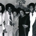 Tito Jackson, Dee Dee Jackson, Gail Fisher ( Mannix TV Series), Al Green, Dick Griffey