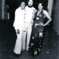 Ann Peebles 'I Can't Stand The Rain', David Gest, Denise LaSalle 'My Toot Toot' & 'Trapped By A Thing Called Love'