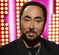 DavidGest-Greasistheword1