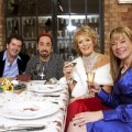 Celebrity Come Dine with Me David Gest 2009