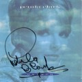 Petula Clark Oxygen front cover