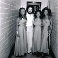DaviD Gest & Hi Recording Artists Quiet Elegance