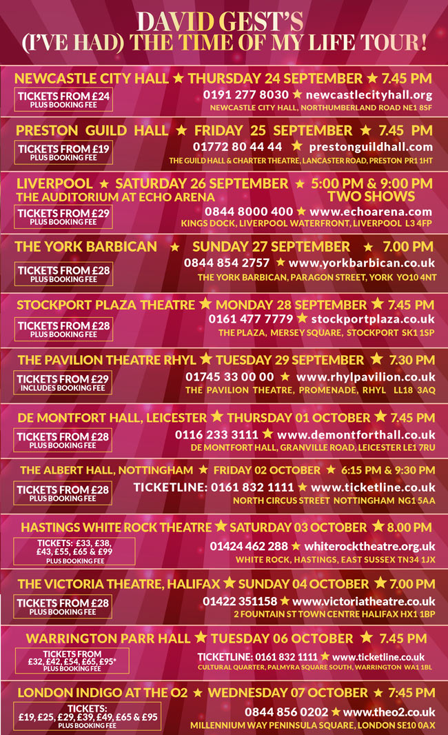 TimeOfMyLife-Tour-Flyer-ALL-SHOWS