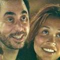 david_myleene_couple