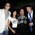 Loaded LAFTA Awards 2007