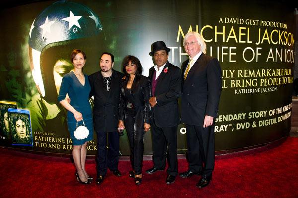 michael-jackson-premiere