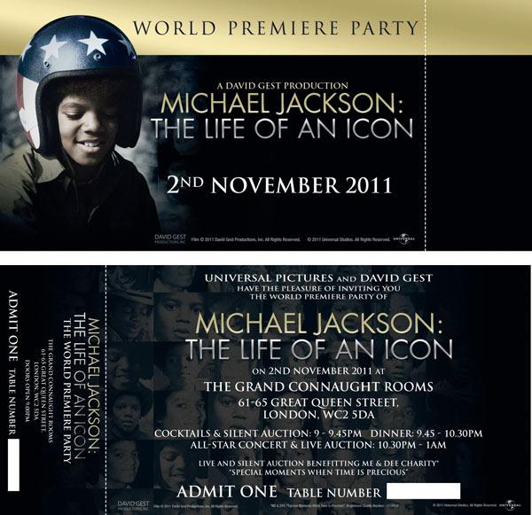 michaeljackson-invite