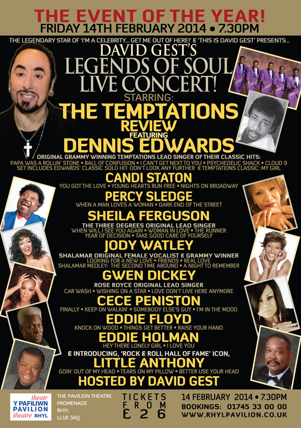 LegendsOfSoulLive-A5-RHYL