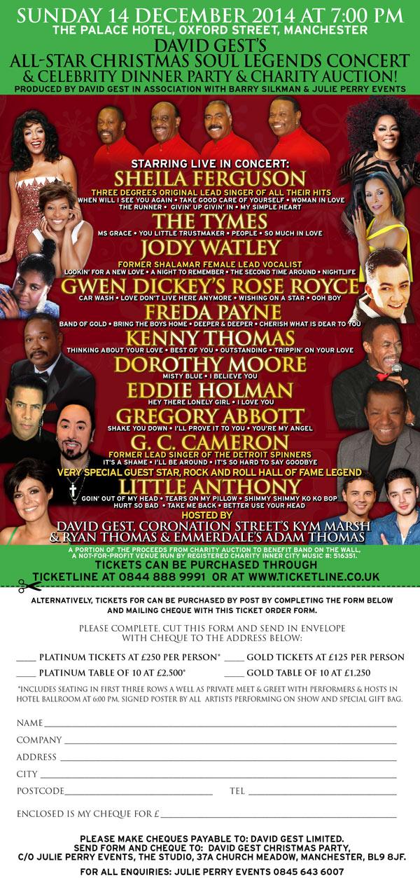 Christmas-Soul-Legends-Manchester-Flyer&form